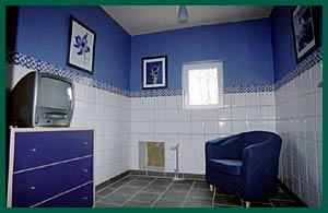 Cleb\'s Med - Chambres de Luxe pour Chiens et Chats